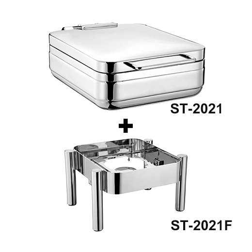Hydrulic-indiction-chafing-dish-s20-05-02
