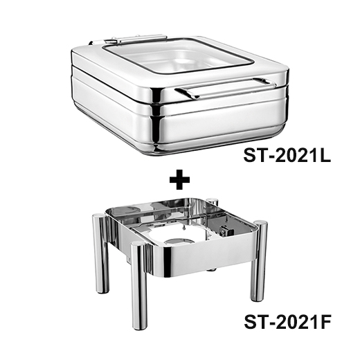 Hydrulic-indiction-chafing-dish-s20-06-02