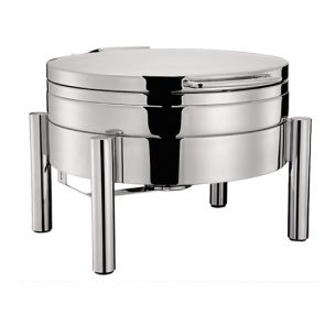 Hydrulic-indiction-chafing-dish-s20-07-01