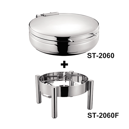 Hydrulic-indiction-chafing-dish-s20-07-02