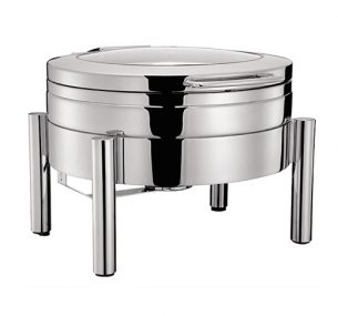 Hydrulic-indiction-chafing-dish-s20-08-01