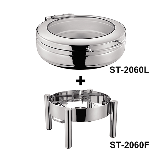 Hydrulic-indiction-chafing-dish-s20-08-02