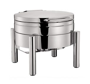Hydrulic-indiction-chafing-dish-s20-09-01