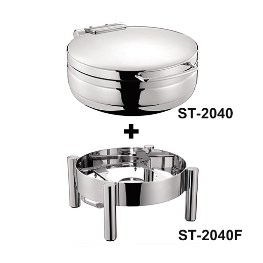 Hydrulic-indiction-chafing-dish-s20-09-02