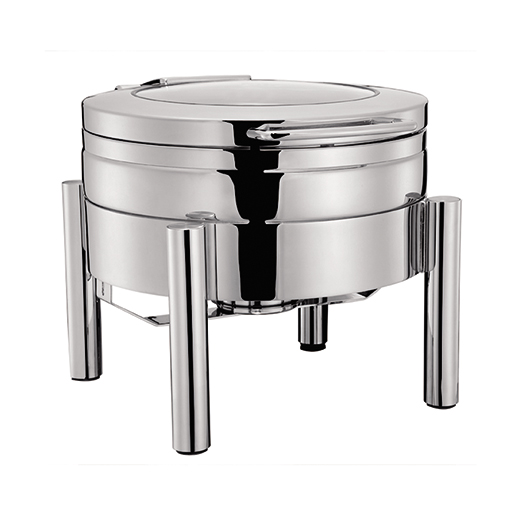 Hydrulic-indiction-chafing-dish-s20-10-01