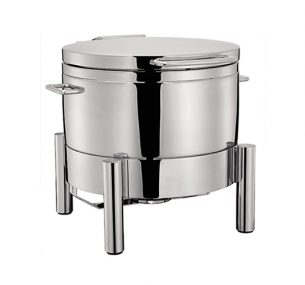 Hydrulic-indiction-chafing-dish-s20-11-01