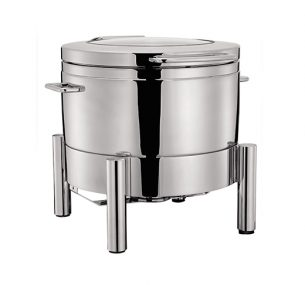Hydrulic-indiction-chafing-dish-s20-12-01