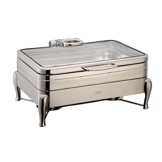 Hydrulic-indiction-chafing-dish-s40-01-01