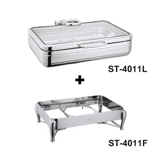 Hydrulic-indiction-chafing-dish-s40-01-02