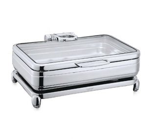 Hydrulic-indiction-chafing-dish-s40-02-01
