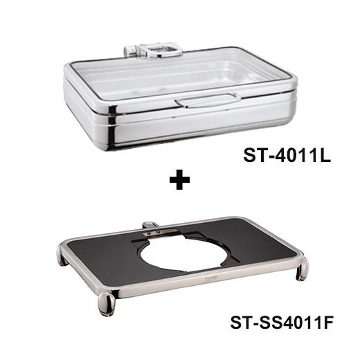 Hydrulic-indiction-chafing-dish-s40-02-02