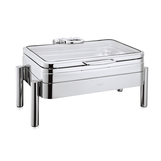 Hydrulic-indiction-chafing-dish-s40-03-01
