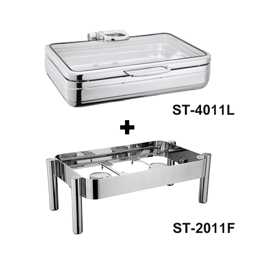 Hydrulic-indiction-chafing-dish-s40-03-02