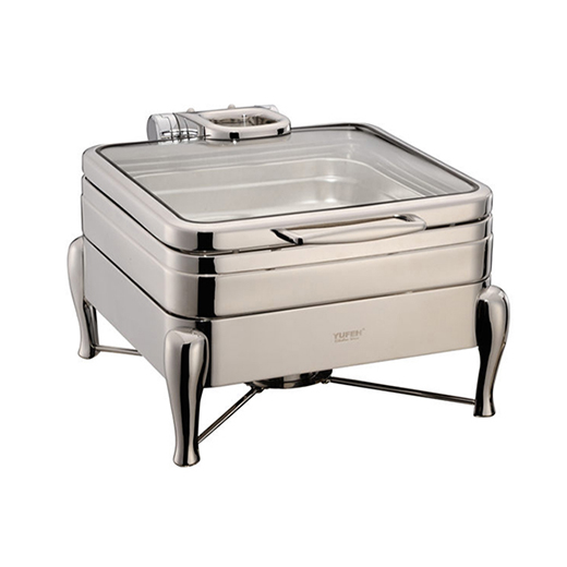 Hydrulic-indiction-chafing-dish-s40-04-01