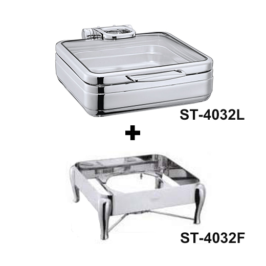 Hydrulic-indiction-chafing-dish-s40-04-02