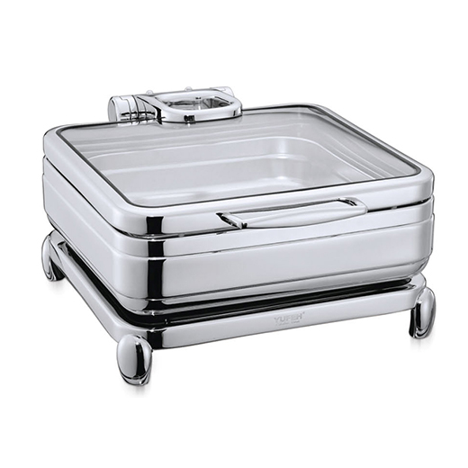 Hydrulic-indiction-chafing-dish-s40-05-01
