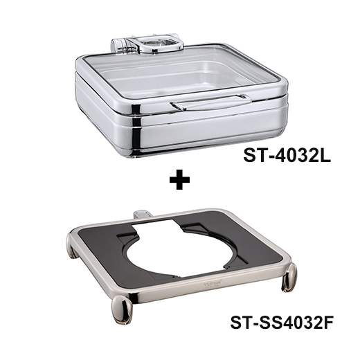 Hydrulic-indiction-chafing-dish-s40-05-02