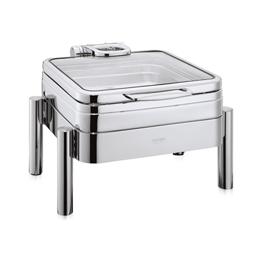 Hydrulic-indiction-chafing-dish-s40-06-01