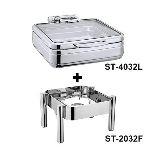 Hydrulic-indiction-chafing-dish-s40-06-02