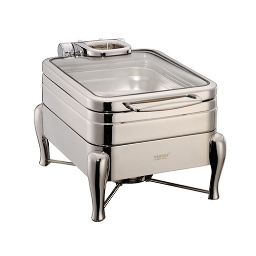 Hydrulic-indiction-chafing-dish-s40-07-01