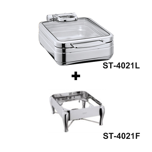 Hydrulic-indiction-chafing-dish-s40-07-02