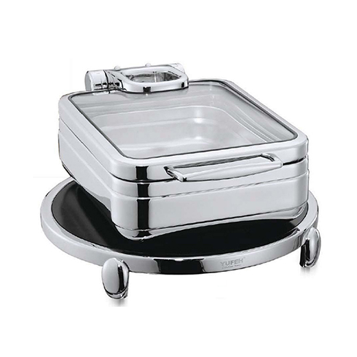 Hydrulic-indiction-chafing-dish-s40-08-01