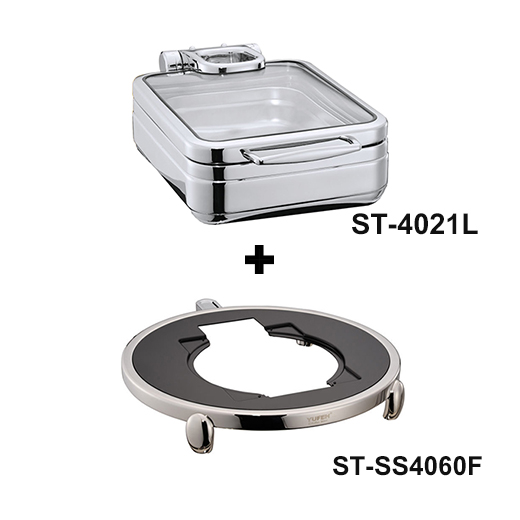 Hydrulic-indiction-chafing-dish-s40-08-02