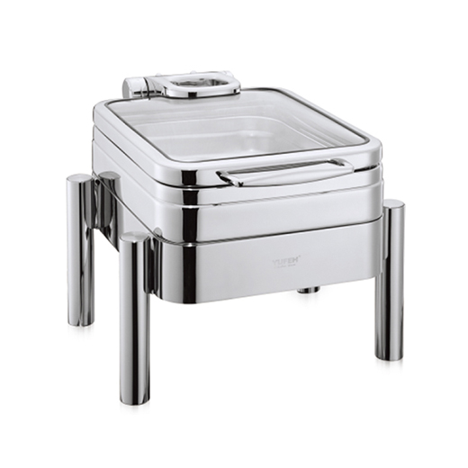 Hydrulic-indiction-chafing-dish-s40-09-01