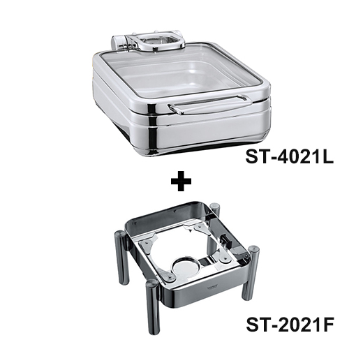 Hydrulic-indiction-chafing-dish-s40-09-02