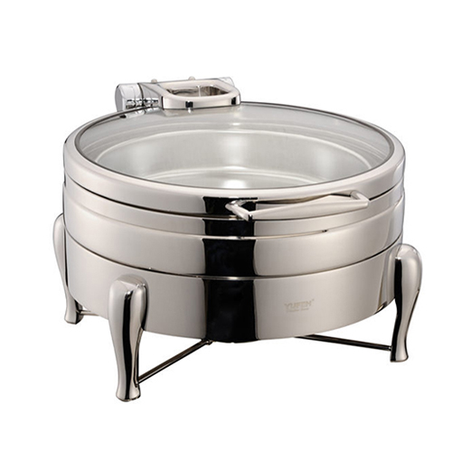 Hydrulic-indiction-chafing-dish-s40-10-01