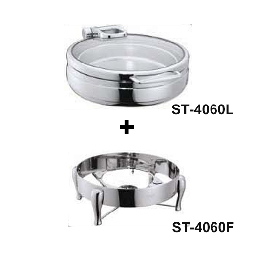 Hydrulic-indiction-chafing-dish-s40-10-02