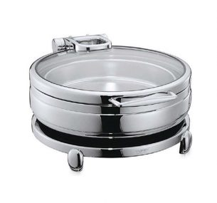 Hydrulic-indiction-chafing-dish-s40-11-01
