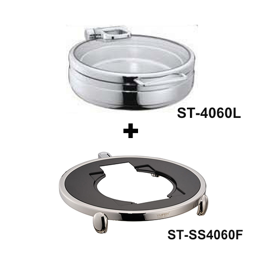 Hydrulic-indiction-chafing-dish-s40-11-02