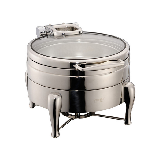 Hydrulic-indiction-chafing-dish-s40-13-01
