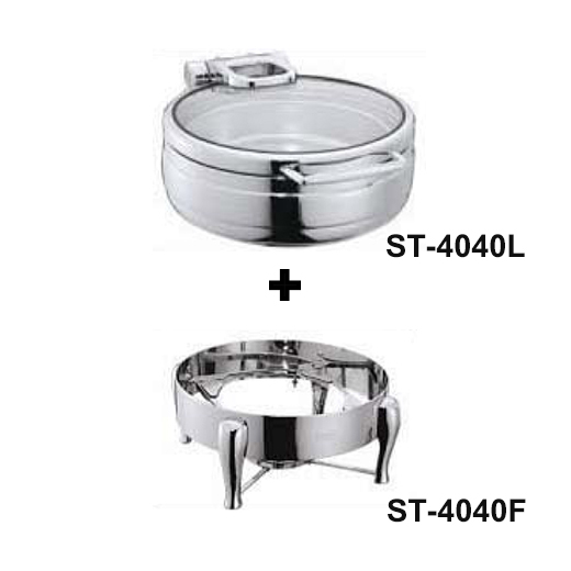 Hydrulic-indiction-chafing-dish-s40-13-02