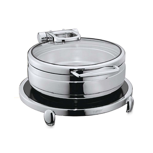Hydrulic-indiction-chafing-dish-s40-14-01