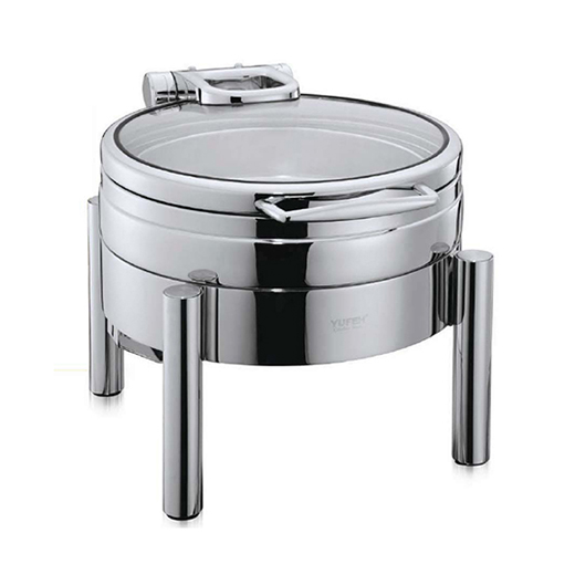 Hydrulic-indiction-chafing-dish-s40-15-01