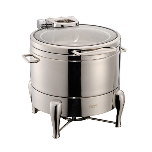 Hydrulic-indiction-chafing-dish-s40-16-01