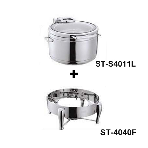 Hydrulic-indiction-chafing-dish-s40-16-02