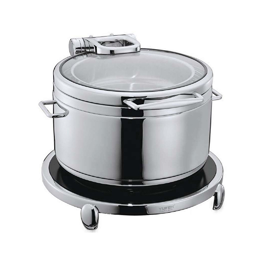 Hydrulic-indiction-chafing-dish-s40-17-01