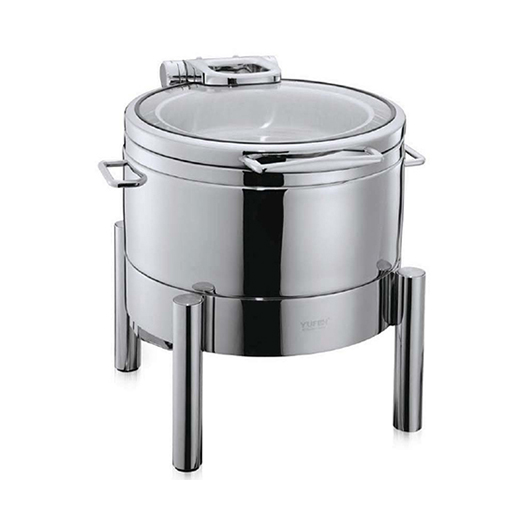 Hydrulic-indiction-chafing-dish-s40-18-01