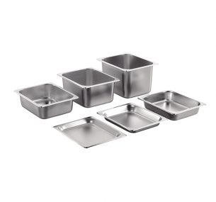 stainless-steel-food-pan-01-002