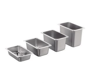 stainless-steel-food-pan-01-004