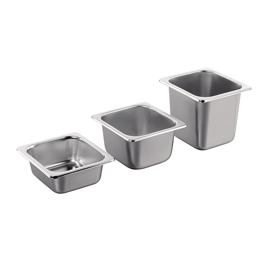 stainless-steel-food-pan-01-005
