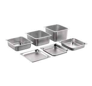 stainless-steel-food-pan-01-007