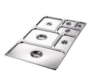 stainless-steel-food-pan-01-008