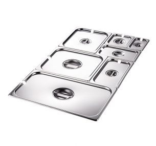 stainless-steel-food-pan-01-009