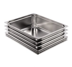 stainless-steel-food-pan-02-001