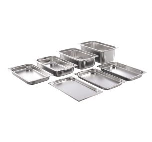 stainless-steel-food-pan-02-002