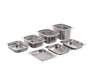 stainless-steel-food-pan-02-003